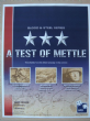 A Test of Mettle : Three Battles of the Lorraine Campaign, 1944